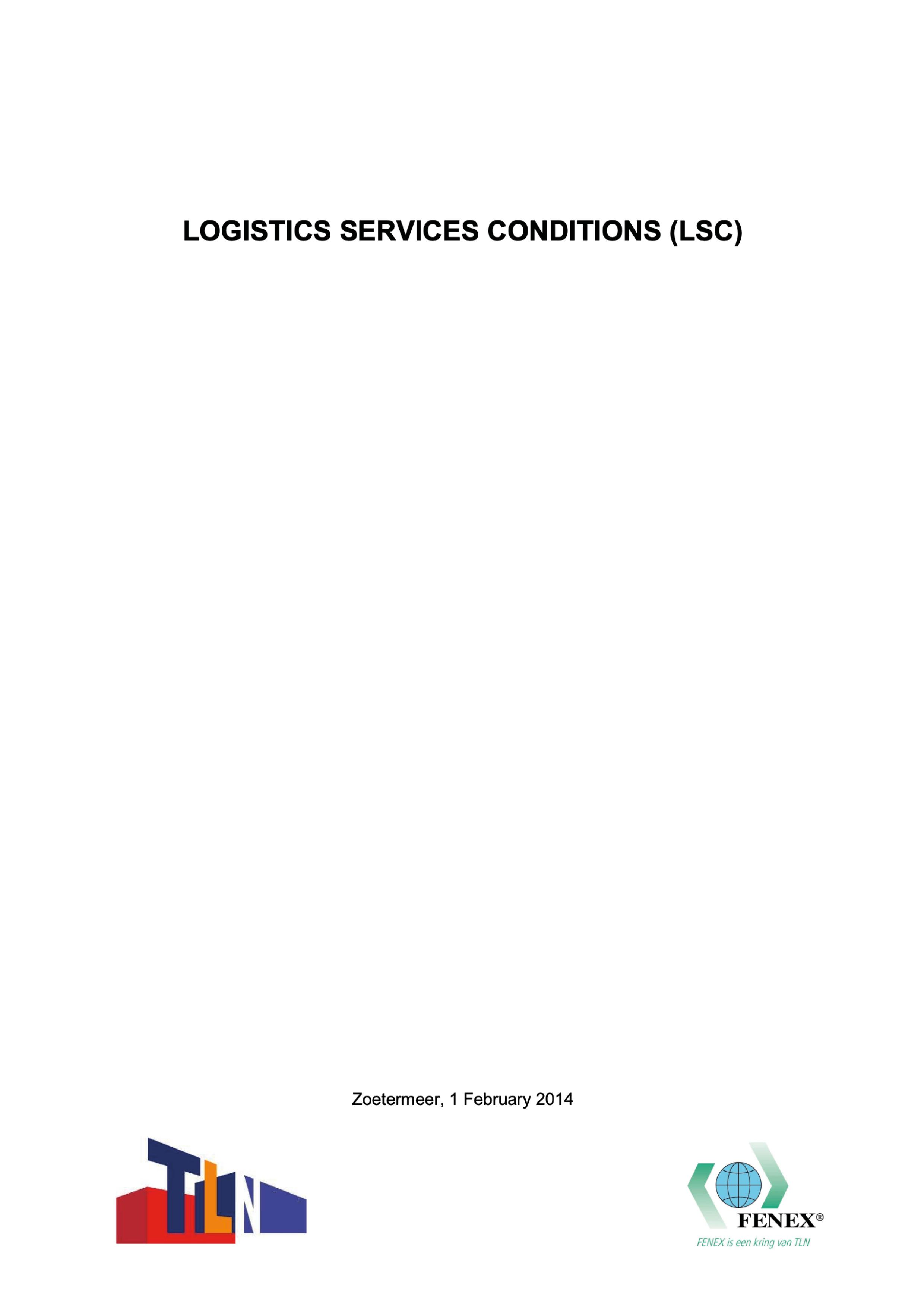 certificate transport wp de koning