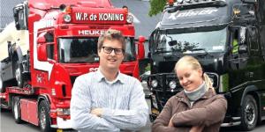 Start König & Kaiser GmbH